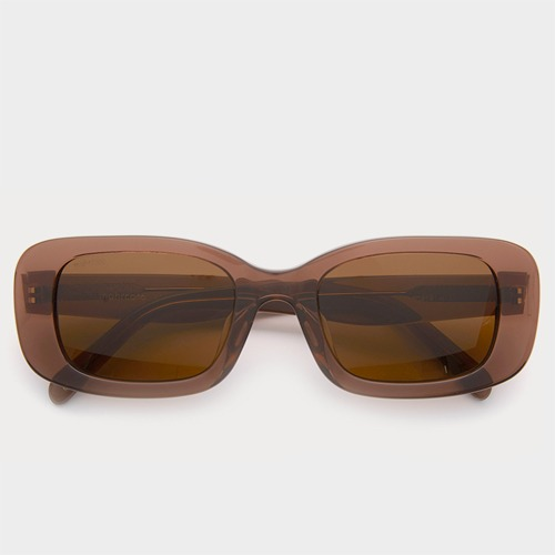 마르카토 mara 002 (Brown Lens)