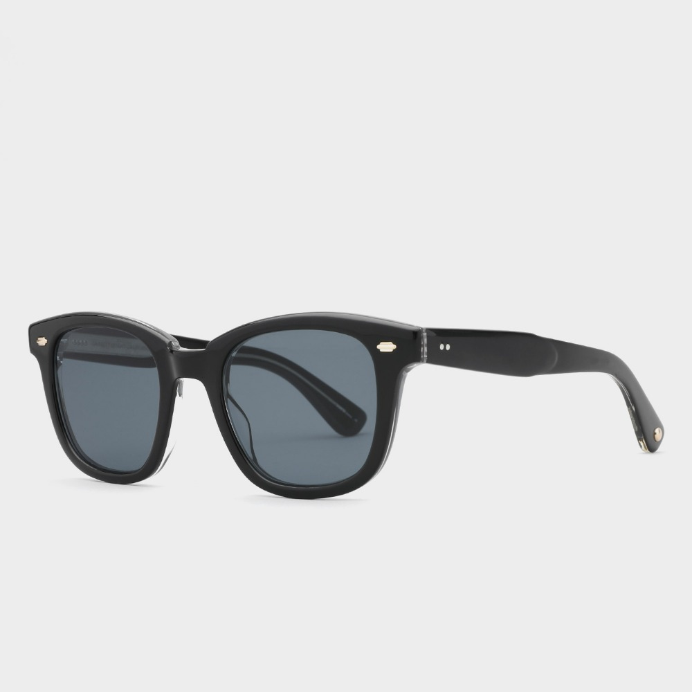 가렛라이트 칼라바르 CALABAR BKLCY (Black Laminate) (49) GARRETT LEIGHT