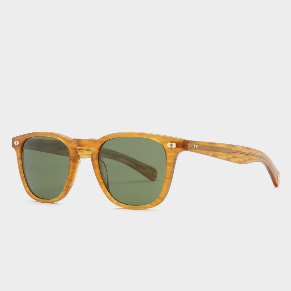가렛라이트 브룩스 BROOKS X BT (Butterscotch) (48) GARRETT LEIGHT