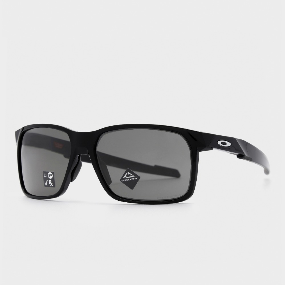 오클리 선글라스 포탈엑스 PORTAL X OO9460 0659 Prizm Black Polarized OAKLEY